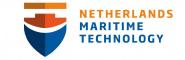 lemtech-member-netherlands-maritime-technology